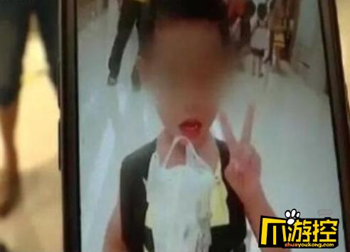 海南4岁男童被遗忘校车内离世 接送老师等3人已被刑拘