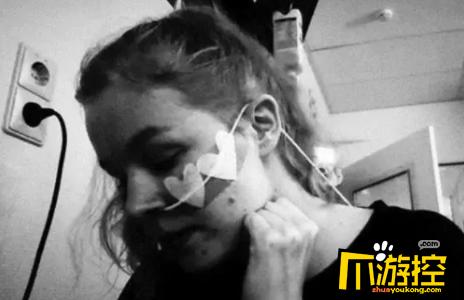 荷兰17岁被性侵少女自愿选择安乐死 因童年三次遭到性侵导致长期抑郁