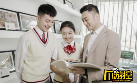 北京中考毕业会考两考合一,初二学生本学期末迎来首考