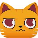 悬赏破坏猫无限金币版