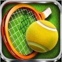 3D网球无限钞票版