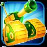 坦克竞速赛3D无限金币版