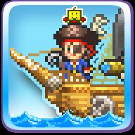 大海贼探险物语无限货币版