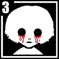 弗兰悲惨之旅3汉化
