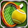 3D网球无限钞票版1.7.4
