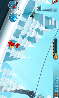 滑雪大冒险21.4.4