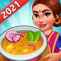 印度烹饪比赛
