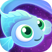 超级星鱼无限月光石版
