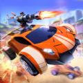 火箭车争霸赛无限金币版