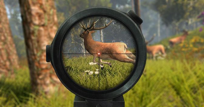 猎鹿人无敌版-猎鹿人破解版-猎鹿人免谷歌内购破解版_爪游控游戏截图2