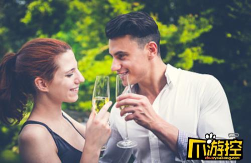 初次约会说什么轻松愉快?晚上跟女生初次约会的四大注意事项