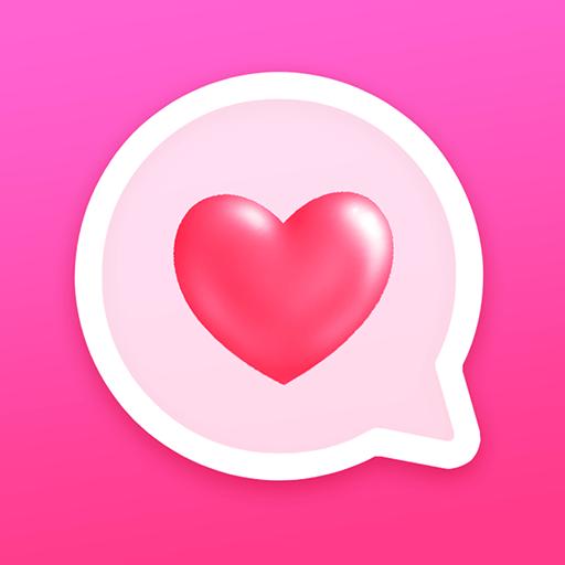土味情话恋爱话术软件