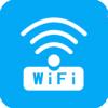 免费WiFi连接钥匙