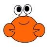 斗蟹游戏盒子