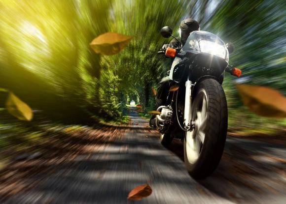 摩托车手游大全