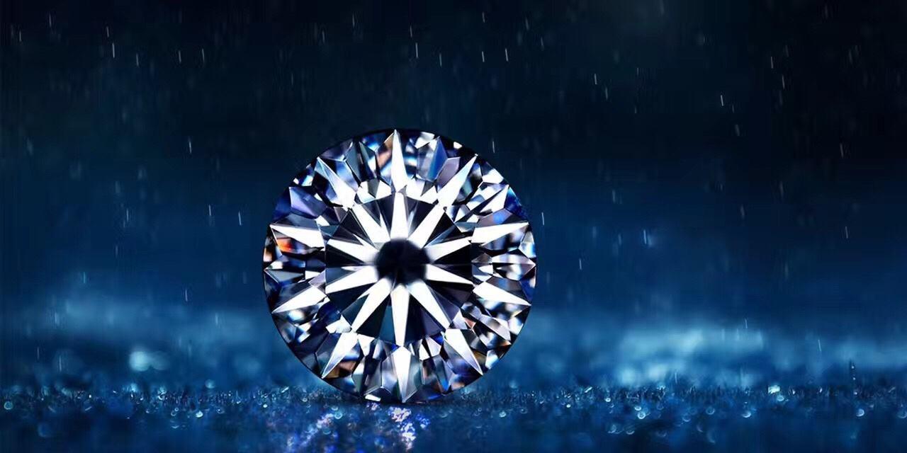 无限钻石手游