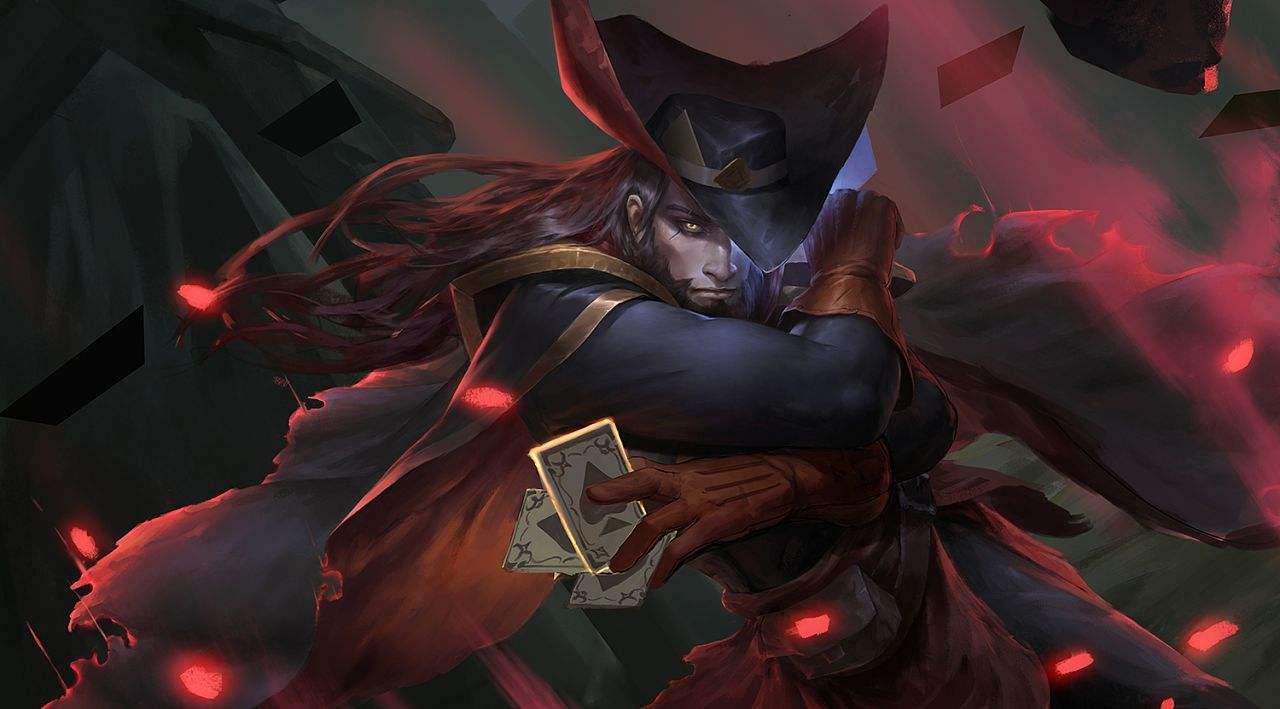 无限体力卡牌游戏