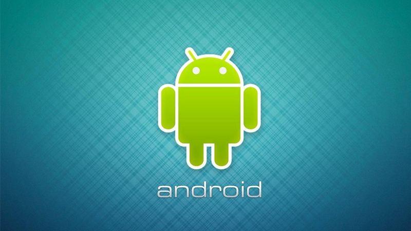 android好玩的游戏
