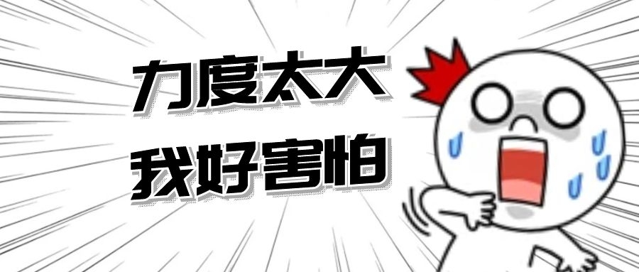 gm手游无限元宝下载