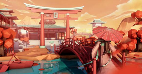 类似模拟江湖的武侠手游