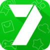 7743游戏盒子免费版