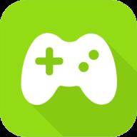 波克游戏盒app