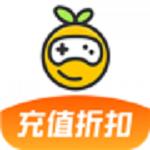 桃子游戏盒破解版
