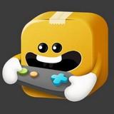 滨哥游戏盒最新版