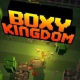 洛克王国游戏盒子