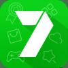 7732游戏盒子安卓版