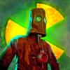 辐射岛无限资源版