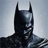 蝙蝠侠阿甘起源免费版