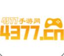 4377游戏盒子手机版