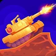 坦克之星无限金币版