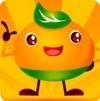 橘子游戏盒3733