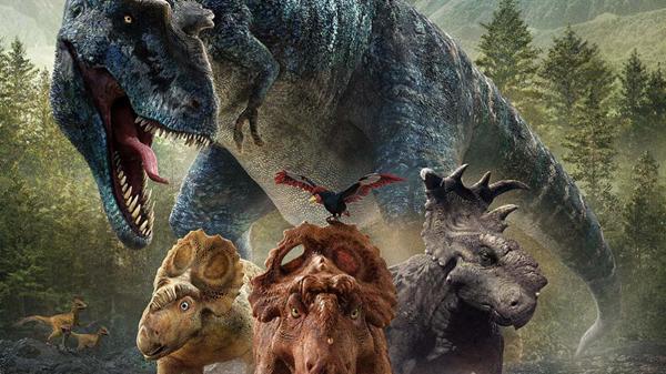 恐龙游戏单机游戏手游